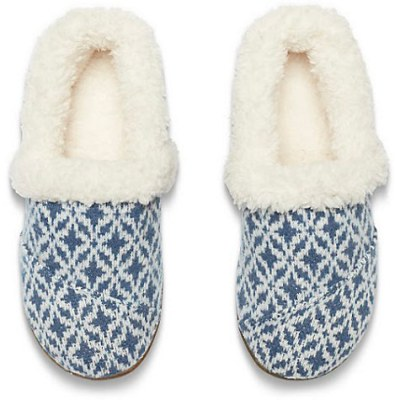 toms-fair-isle-slippers