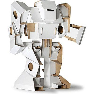 normal_build-your-cardboard-robot