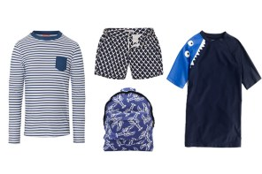 Best Boys Pool & Beachwear