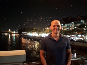 Moving To Thailand: One Year Later