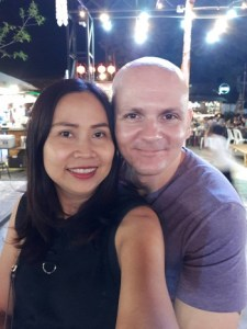 Early Retirement In Thailand: Why I Stay