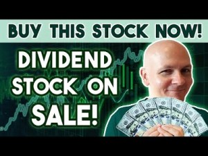 This Dividend Stock Is Cheap… And Pays A Safe, Market-Beating Dividend