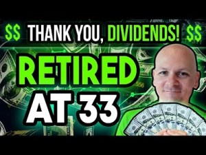 How Much Money Do You Need To Live Off Of Dividends?