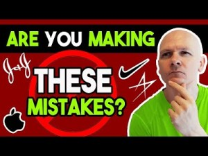 Top 3 Reasons Why Beginners Lose Money In The Stock Market