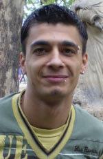 2008 Romania