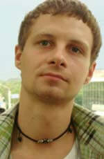 2009 Belarus