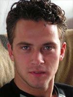 Winner 2005