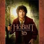 The Hobbit An Unexpected Journey - Extended Edition