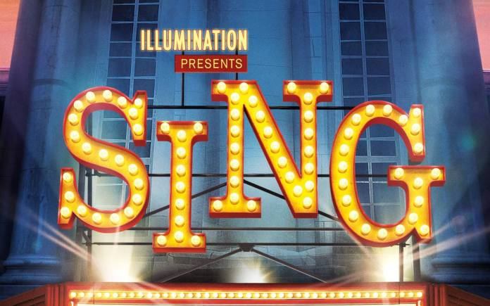 sing-animation-movie