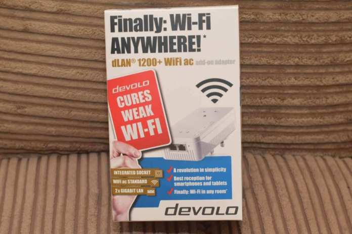 IMG_0670 | Develo dlan 1200 WIFI AC Review