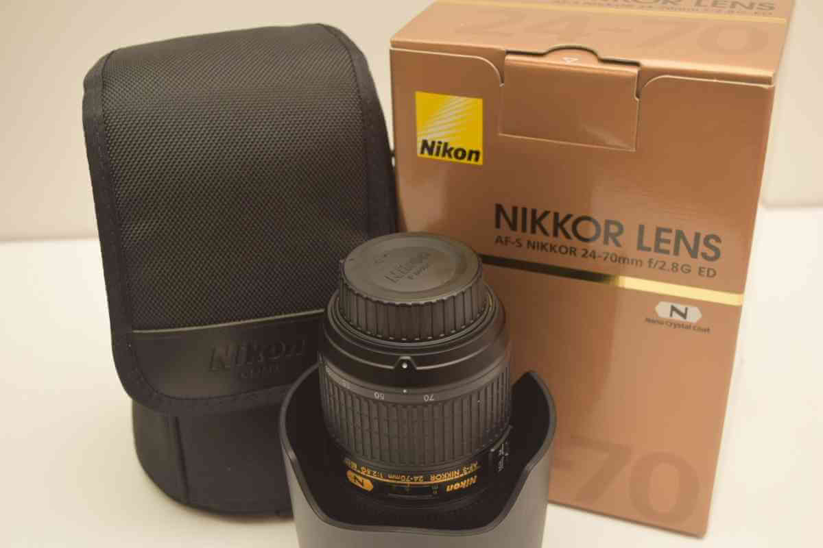 IMG_2295 | The Nikon D850 Unboxing and Review