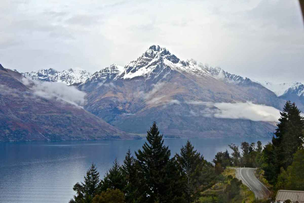 Glacier | Why Exploring New Zealand Will Be a Trip of a Lifetime