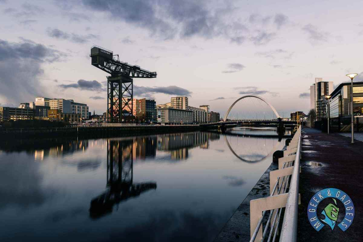 850_7959 | Snapping My Way Around Glasgow