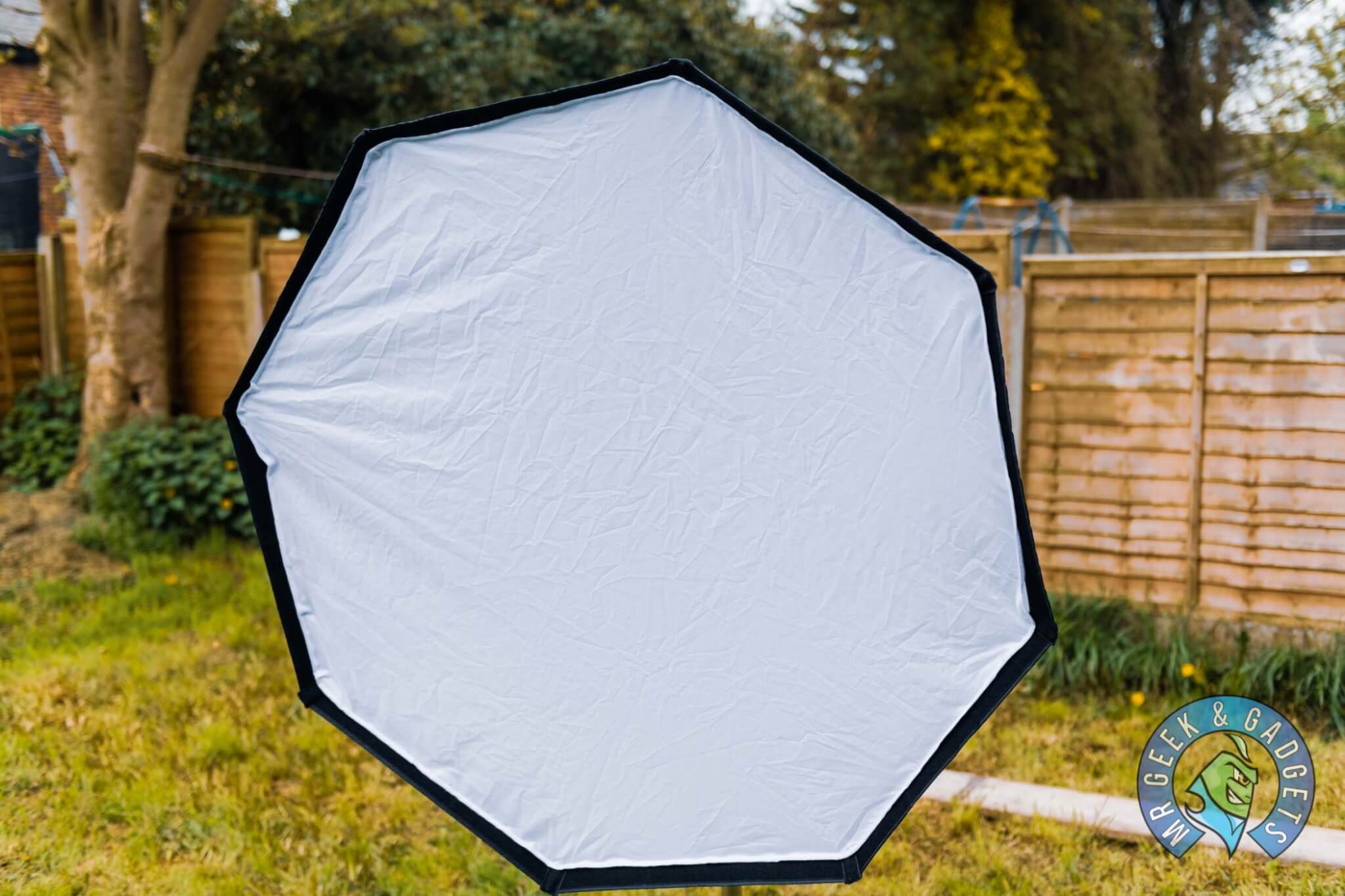 | Off Camera Flash Photography Tips