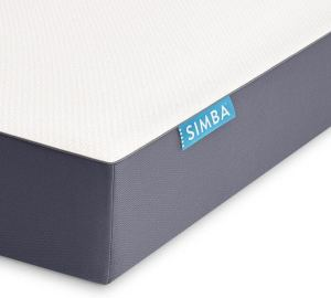 Simba-Mattress | Fun Simba Mattress Designs Everyone Loves