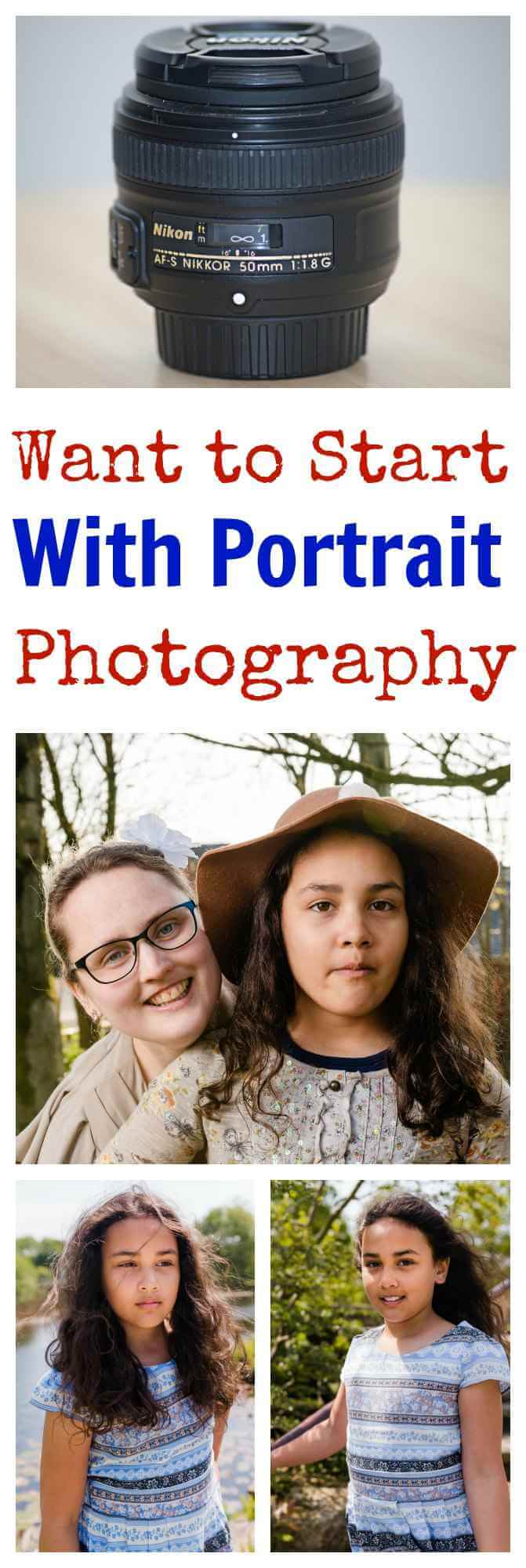 want-to-start-with-portrait-photography