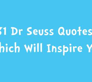 31-Dr-Seuss-Quotes-Which-Will-Inspire-You Dr Seuss Quotes Which Will Inspire You