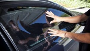 auto windshield repair services in dover