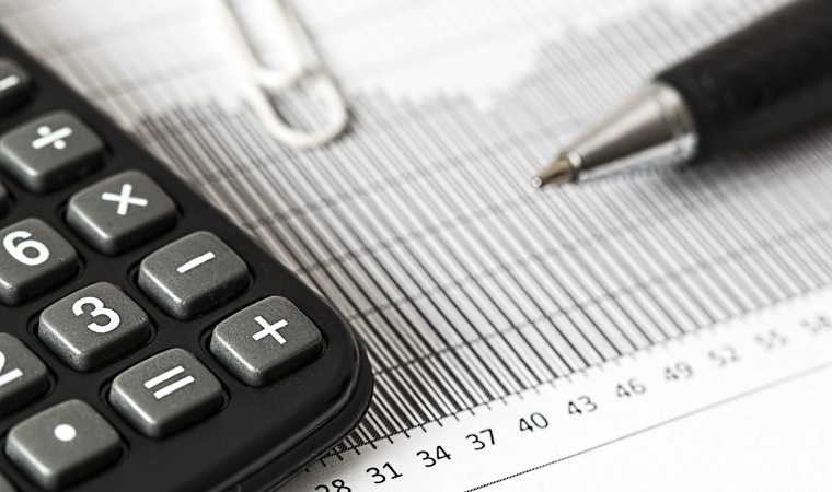 accounting - David Harkins Blog