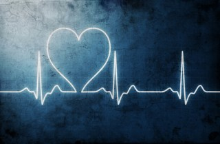 heart disease and anxiety