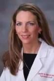 Jennifer Garrett, M.D.