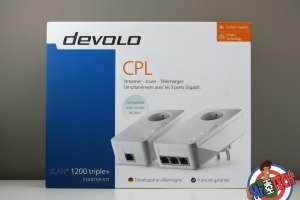 MHT_DEVOLO_CPL_01