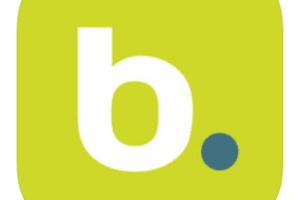 logo_boon