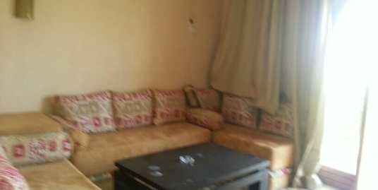 location appartement meublé palmeraie marrakech