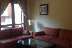 location appartement prestige marrakech