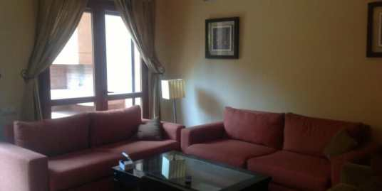 location appartement prestige marrakech