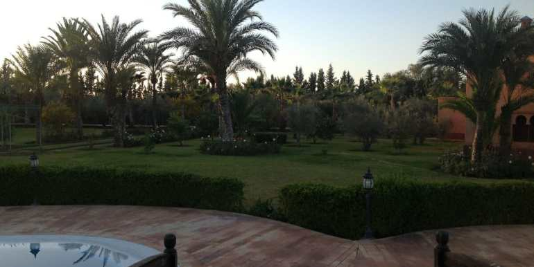 terrain villa vendre marrakech10