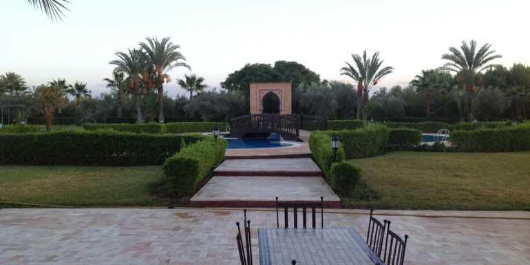 terrain villa vendre marrakech2
