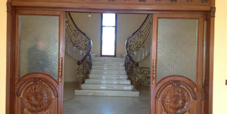 villa a vendre amelkis marrakech5