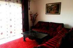 location appartement meublé route de safi