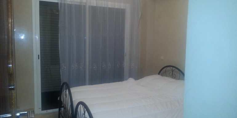 location appartement longue durée à marrakech gueliz3