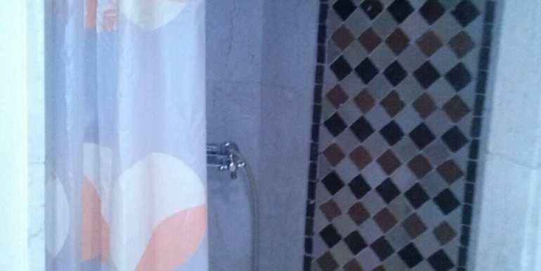 location meublé d'un appartement à gueliz marrakech 4