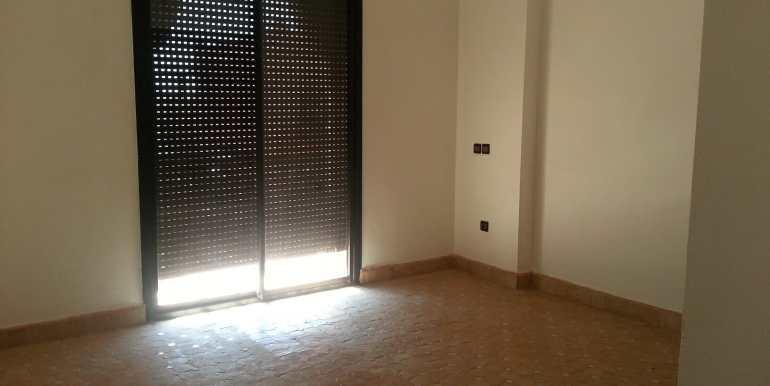 location villa non meublé route de fes à marrakech4