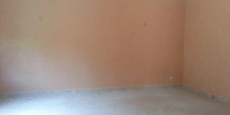 location villa non meublée à marrakech targa3