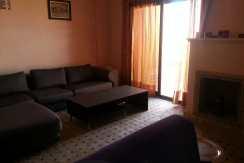 Appartement pour longue durée à Allal El Fassi Marrakech