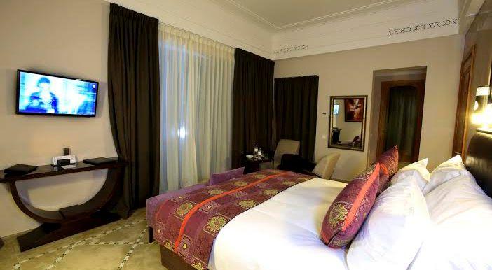 Location villa pour événement mariage anniversaire à marrakech-1
