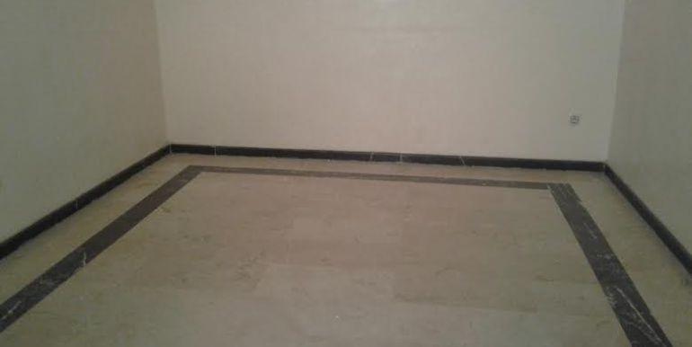 Location Appartement vide pour longue durée à Gueliz Marrakech-2