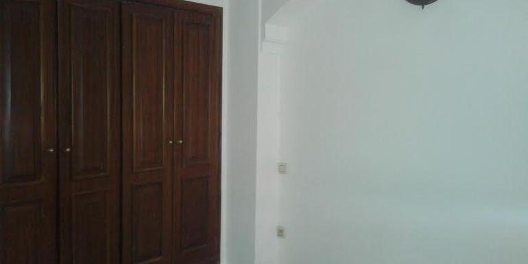 Location Appartement vide pour longue durée à Gueliz Marrakech-3