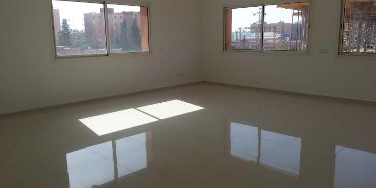 location plateaux bureau Gueliz Marrakech (5)