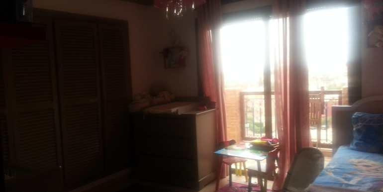 Appartement à vendre sur guéliz marrakech (5)
