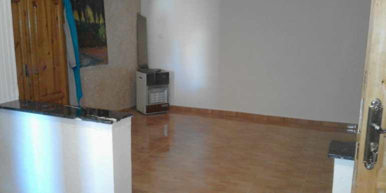 Maison à vendre à Mhamid Marrakech  (8)