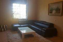 Jolie villa en location meublée pour longue durée à targa