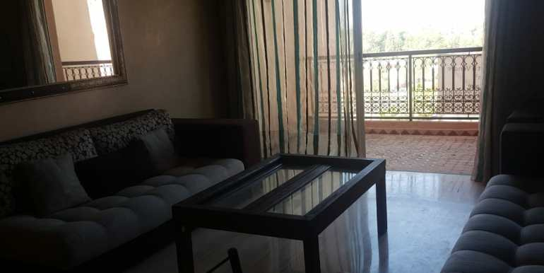 vente appartement à victor hugo marrakech (6)