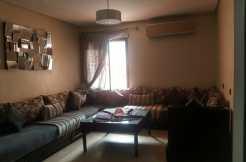 Marrakech Location Appartement