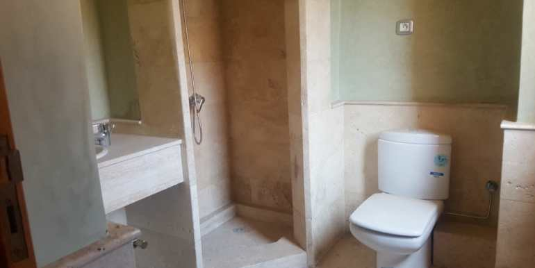 Villa à vendre Targa Marrakech 7