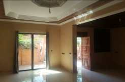 Villa à louer vide à marrakech la route de casa